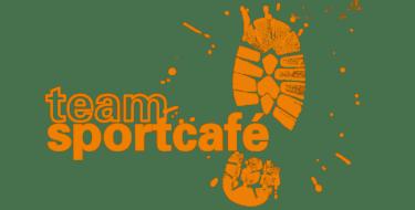 Sportcafé wieder geöffnet