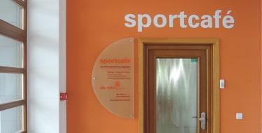sportcafe-eingang